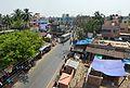 Bataitala Bazaar Crossing - Sibpur - Howrah 2014-04-12 0121-0123.JPG
