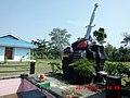 Batalyon 462 Paskhas Pulanggeni - panoramio.jpg
