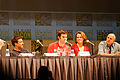 Bateman, Weaver, and Tambor Comic-Con.jpg