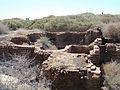 Baths at Abu Mena (XII).jpg