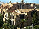 Baths of Diocletian-Antmoose1.jpg