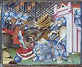Battle of Montiel froissart.jpg