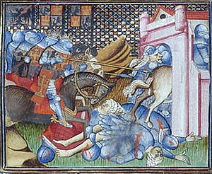 Battle of Montiel froissart.jpg
