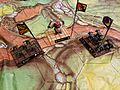 Battlemasters-chaos.jpg