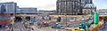 Bauarbeiten östliches Domumfeld-Kölner Dom-Trankgasse-8299-8304.jpg