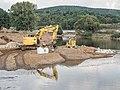 Baustelle Mainverlegung Archäologie 9220076.jpg