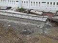 Baustelle Straßenbau Bordstein 2.jpg