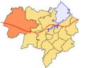 Bautzen Map Salzenforst.PNG
