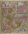 Bavariae pars superior - CBT 5877660.jpg