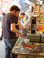 Bay Area Synth Meet 2011.05.08 017 (photo by George P. Macklin).jpg