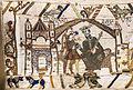 Bayeux Tapestry scene1 Edward.jpg