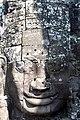Bayon, Budda - panoramio.jpg