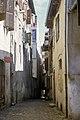 Bayonne-Rue des Augustins VRS-196707.jpg