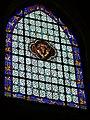 Bayonne - Église Saint-Esprit - 13.jpg