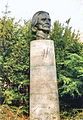 Bayreuth, Festspielpark, Franz Liszt (05.11.94).jpg