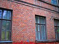 Bazhanova 3 (Kharkiv) (7).jpg