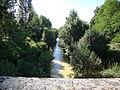 Baziège (Haute-Garonne, Fr) l'Hers-Mort.JPG