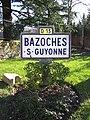 Bazoches Panneau D13.jpg