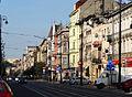 Bdg Gdanska C-S 4 07-2013.jpg
