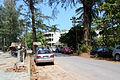 Beach Road, Nai Yang, Phuket (4448562448).jpg