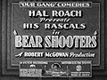 Bear shooters TITLE.JPEG