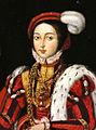 Beatriz, duquesa braganca.jpg