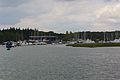Beaulieu River views 7.jpg