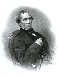 Beaumont, Gustave de.jpg