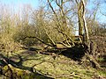 Bedrijventerrein Sloterdijk, Amsterdam, Netherlands - panoramio (5).jpg