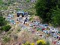 Beekeeper, Samos - panoramio.jpg