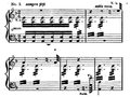 Beethoven's Ninth Symphony (Grove) 13.png