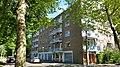 Beethovenstraat 149-155 (2).jpg