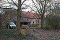 Begijnendijk Hof van Uythem.jpg