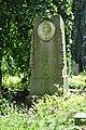 Begraafplaats Soestbergen 33.JPG