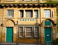 Behind the Green Doors (Ladyship Mills 2) (2284757358).jpg
