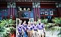 Beihai Park Foreign Teacher Team (10553716603).jpg