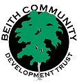 Beith Community Development Trust Logo.jpg