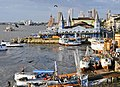 Belém Fishing port and Ver-o-peso 02.jpg
