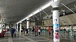 Belém International Airport, 2018 (3).jpg