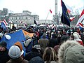 Belarus-Minsk-Opposition Protests 2006.03.21-8.jpg