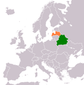 Belarus Latvia Locator.png