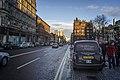 Belfast (12905385843).jpg