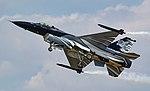 Belgian F-16MLU (42666410405).jpg