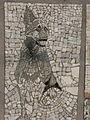Belgrade zoo mosaic0011.JPG