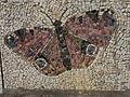 Belgrade zoo mosaic0054.JPG