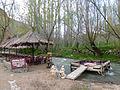 Belisirma-Restaurants au bord du Melendiz (3).jpg