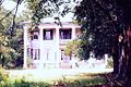 Belvoir Saffold Plantation house 03.jpg