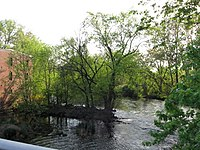 Bemis Dam Watertown 2009.jpg