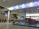 Ben Gurion International Airport - 2018-11-02 - IMG 1835.jpg