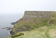 Benbane Head - geograph.org.uk - 232365.jpg